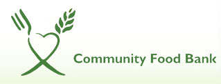 community-food-bank