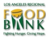 l-a-_food_bank_logo