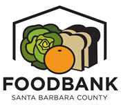 sb_food_bank1