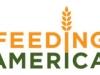 feeding_america1