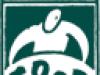 gcfd_logo