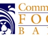 logo-community-food-bank-ashx_