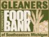 logo_gcfb