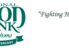 regional_food_bank_oklahoma