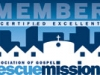rescue-mission-logo