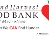 second-harvest-logoweb